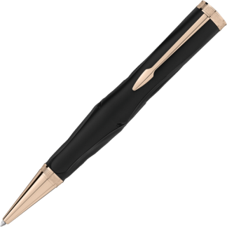 Montblanc Writers Edition Homage to Homer Limited Edition Ballpoint Pen