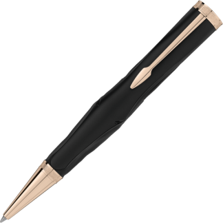 Montblanc Writers Edition Homage to Homer Limited Edition Rollerball